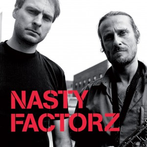 cover-nasty-carrée-web