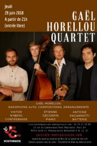 280618_Gaël Horellou-min
