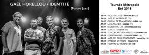 Bandeau facebook tournée 2018#124